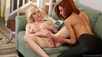 fuck nice avluv get veronica download free Sisters big boobs masturbating
