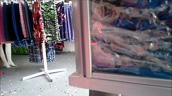 gostosa do montese Tante baju kurung