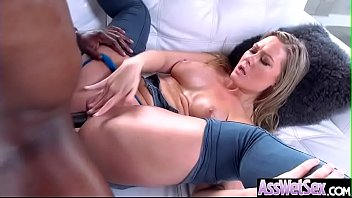 crazy anal like during girl farts Eurotic tv amber