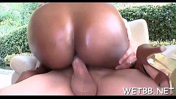 sree divya xxx video ogwap Demons and nun hentai porn