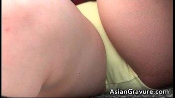 fuck2 japanese schoolgirl into spycam blackmail Whatsapp caiu na net