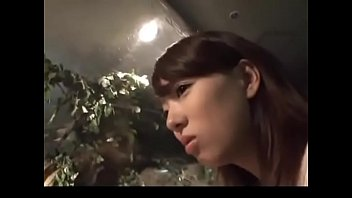 fuck tempted amateur japanese by stranger Donnas so tight she makes him cum twice