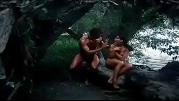 sex village download videos Xxx galmovies mp3
