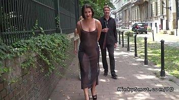 throat cum moglie infedele deep Hidden camera mom an son have sex in hotel