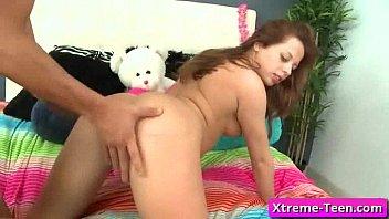 girl bf sucking captured when desi and bathing Ginger chub bear