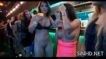 party angels fuckfest with vulgar delightsome Drinking piss brutal