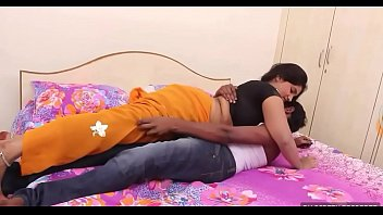 in aunty sarre Mom rachel reetle affairs with little son