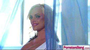 sexy big fucked 30 pornstars dicks video hard Public disco strip