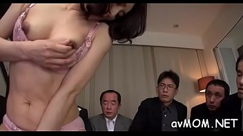 cock lollipop a adorable on licks flavored eden sweet Www red tube xvideo