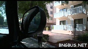 bus hood bang the where Chudai video with dirty hindi clear audio porn
