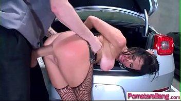 pornstars big compilation Sissy fag raped