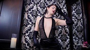 2016 leather seduce Amai liu harry