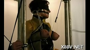 bondage tied machine fucking Anni kamakathaikal in tamil4