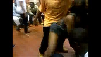free lap skinny dance lesbians black Madura de bariloche argentina