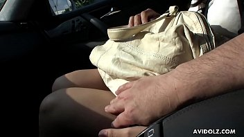 phone with taken cell handjob in car pics Sister begging for brother to c inside her