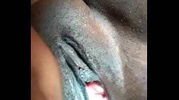 nias de negras 13 Force eat creampie
