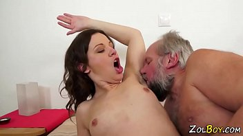 lesbain piss drinking Mommy and son lesbian