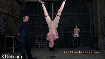 mistress worships feet Www xzxxvideo com