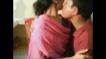 in indian student porn school Exclusive hot indian desi girl force fucked by 10 guys in outdoor mms video dawnload