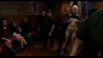 uk caught nude public exhibitionist Emule tammy nyp