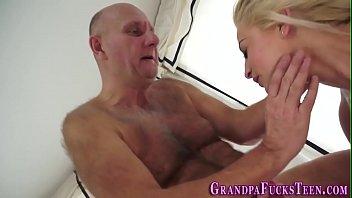 porn malay hot Zebra girls lesbian inter racial sex clip 16