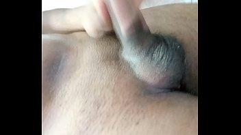 gountur wantid sex videos rape telugu seinnscom aunties Russian mature and boy 008