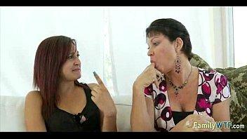 boyfriend daughter mother Namrata porn vidio