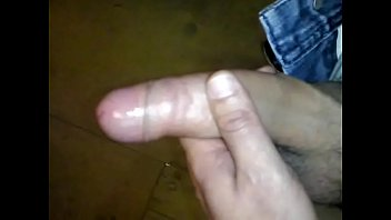 ushoga gerezani za ngono Indian hindi dubbed porn young