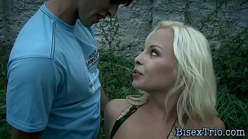 sperma tauschen bisex Real brother raping his sister