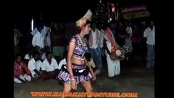 bath10 actorssanude tamil Contessa had a good time
