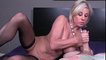 mature couple amateur Forced anal scream