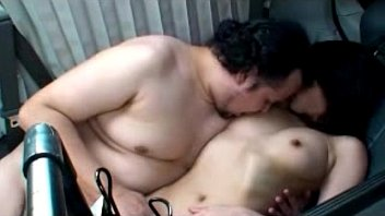 drunk fucking guy mature fat Mfc webcam bustykim