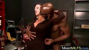 gay cocks hugo black Irina sky brianna