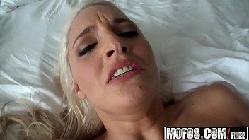 fuck hot girl outdoors4 blonde Nude wife sauna