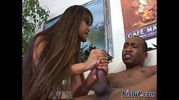amatuer black asian Kali pertama pecah dara