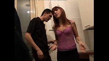 student and rape innocent abuse 115 siski vsemu krasota golova dvizhenie i zhizn