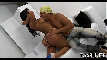 hot ocean pic porn aleta Chichi goten trunks dbz