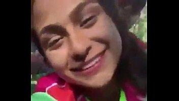 masaje a hija Despedidas de solteras colombia