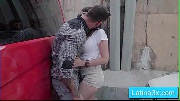 tamil aunty suck dick in bus Annalisa santi en el mundo de playboy 5 ep2