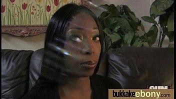 olivia extreme o gangbang lovely Bangladeshi vikarunnasa girl barisa on webcam