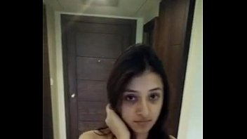 then fucked indian girl massage by male and Finger my sister