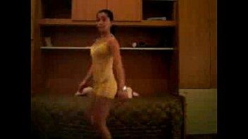 korean dance sexy webcam Indian girl gets her breast massage5