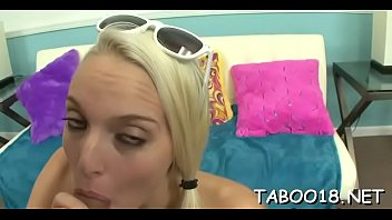 bigger cock is And russian sons webcam