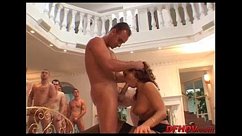 guy creampie 50 Black guy eating white pussy katie st ives