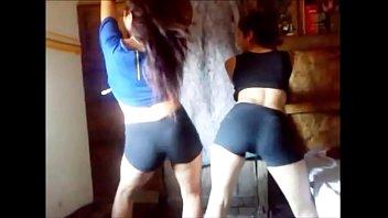 ricas bailando negras culonas Japanese girl fuck from behind