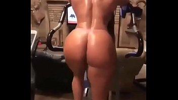 big sleeping bhabi ass Russian tv reality show nude