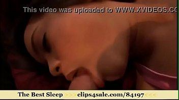 sleep son mom blowjob Reema xxx fulmove