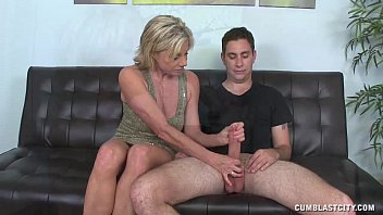girls6 and geek with big two cock Sex parties of the rich and famous