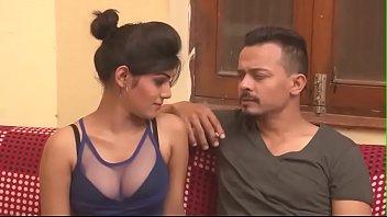 savita sucked in white boobs handjob kameez salwar m6 bhabhi Saucy chick nicole gets her clean shaven hole slammed by a gigantic cock