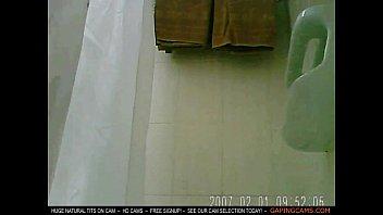cams sex net 22web cam poland here webcam live Japan mature creampie